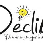 Le magazine DECLIK