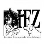 logo_IZF