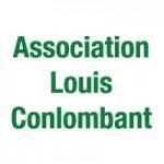logo_louis_conlombant