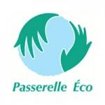 logo_passerelle_eco